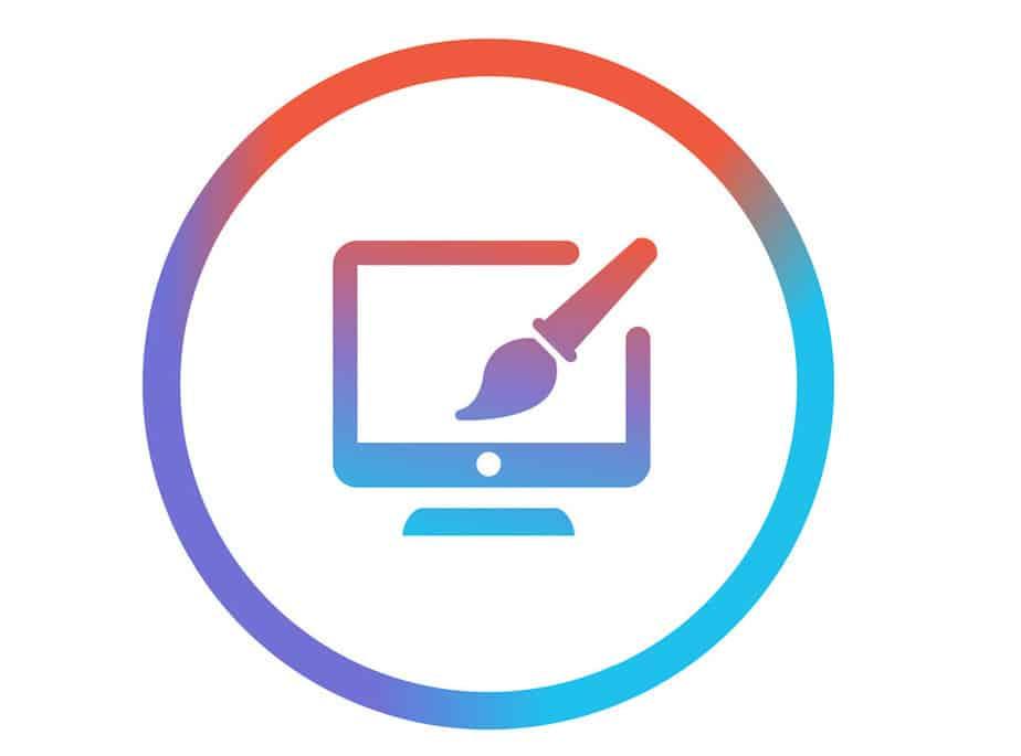 Best Free SEO-friendly Wordpress Themes