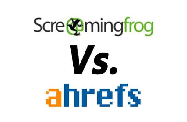 Internal Linking Site Audit: Ahrefs vs. Screaming Frog